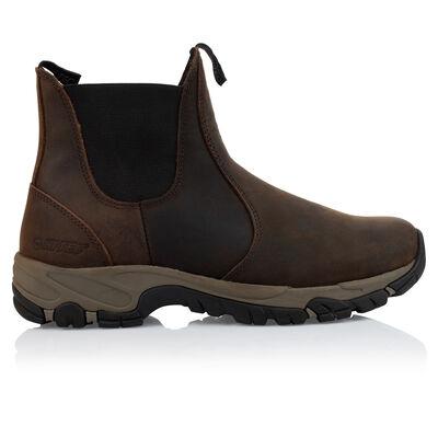 Hi-Tec Men's Altitude Ultra Chelsea Boot