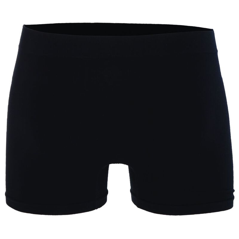 Boody Men's Boxer -  black