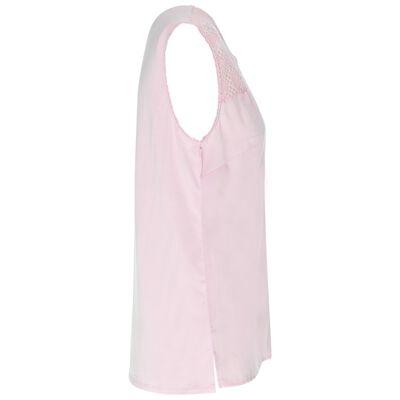Rare Earth Women's Doe Combo T-Shirt