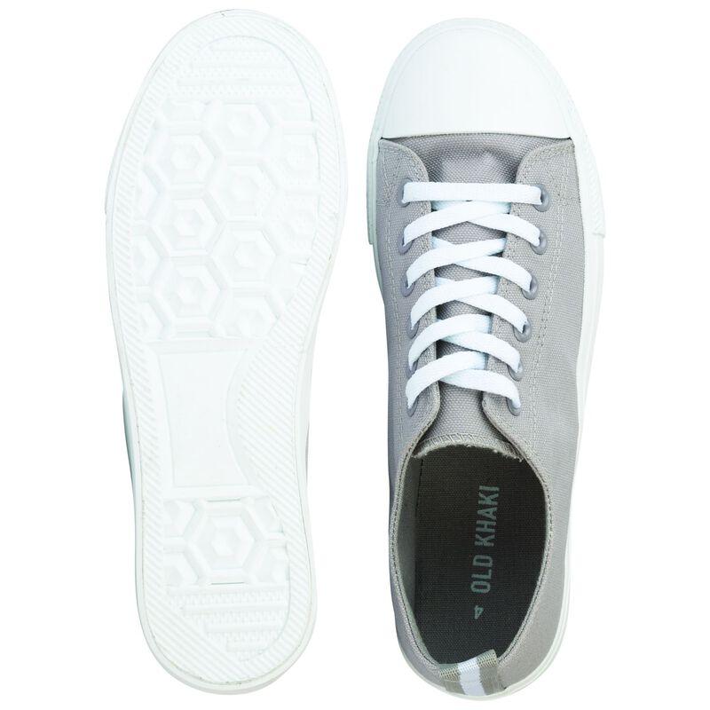 Old Khaki Women's Maxine Sneaker -  grey