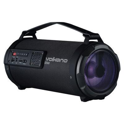 Volkano Urban Bluetooth Speaker