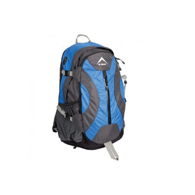 K-Way Gradient 28L DayPack