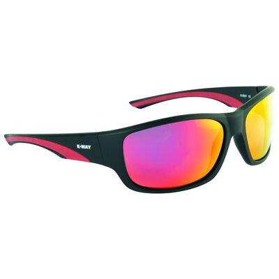 K-Way KW18012 Polarized Sunglasses