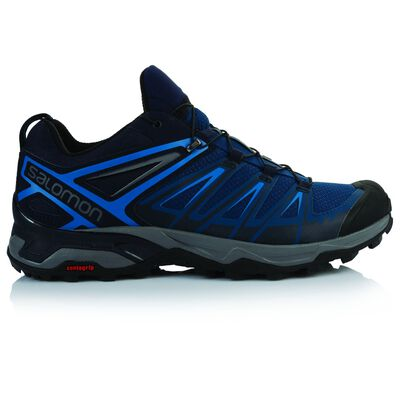 Salomon Men's X Ultra 3 Shoe