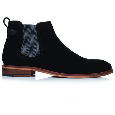 Arthur Jack Men's Baldwin Boot