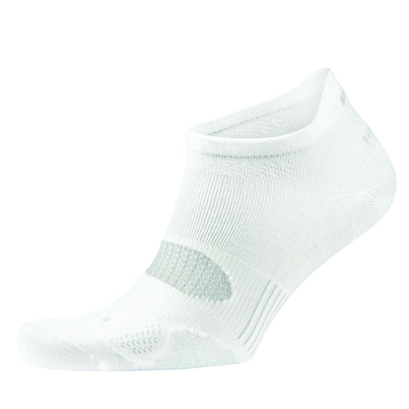 Falke Hidden Dry Socks -  white