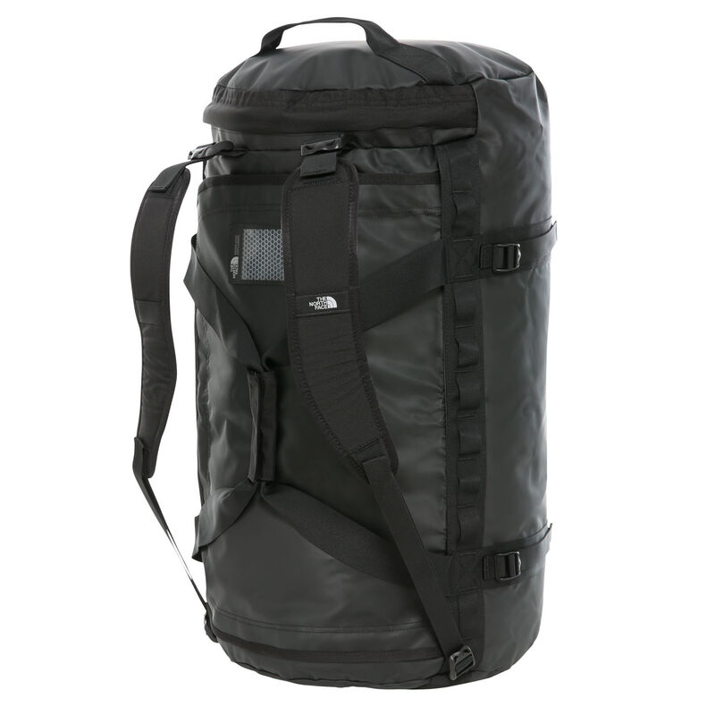 North Face Base Camp Duffel Extra-Large -  c01