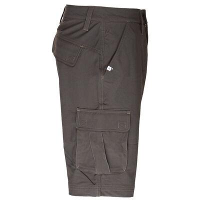 K-Way Men's Explorer Rambler Hybrid Shorts