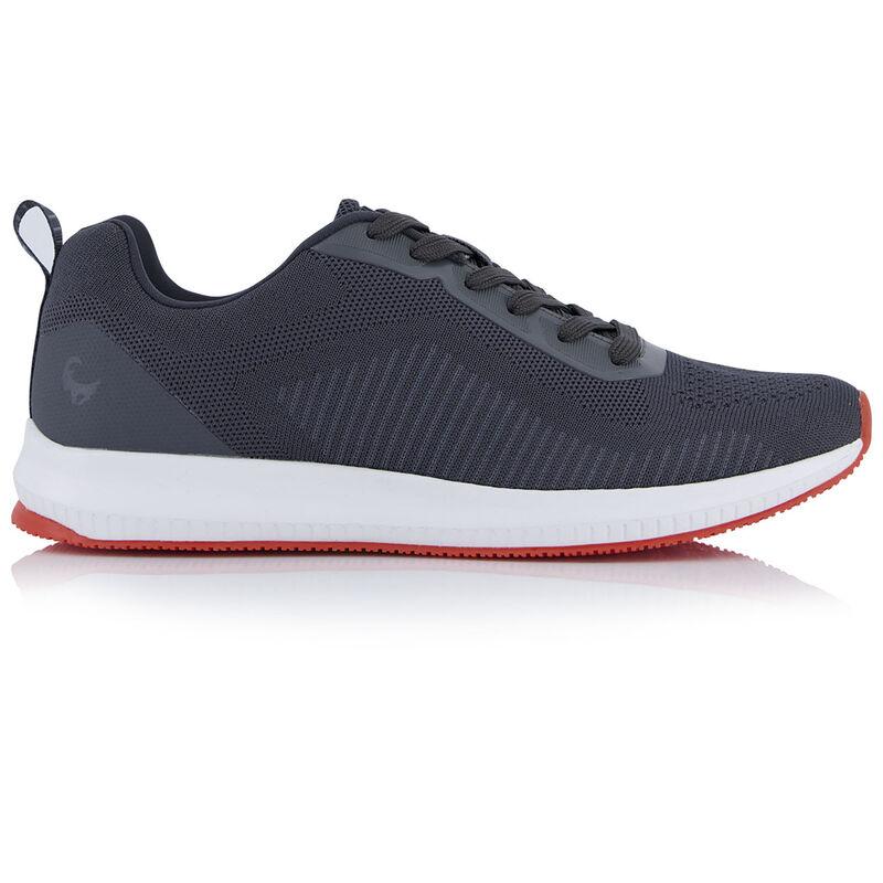 Old Khaki Men's Holt Sneaker -  dc0727