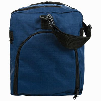 K-Way 50L Sports Bag
