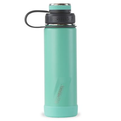 Ecovessel Boulder 591ml Bottle