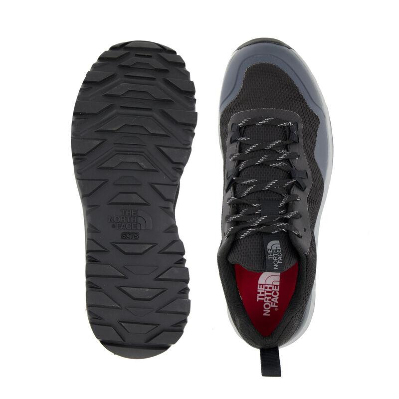 The North Face Men's Activist Futurelight Shoe -  c01