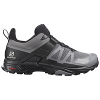 Salomon Men's X Ultra 4 Shoe -  c02