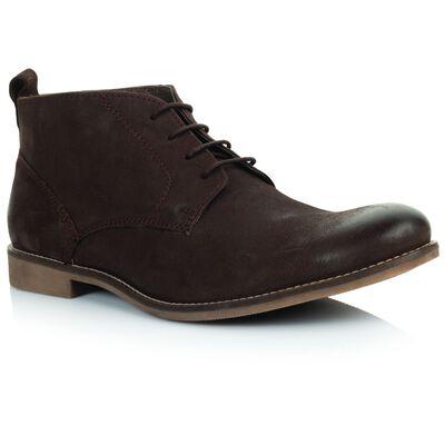 Arthur Jack Men's Ben Boot