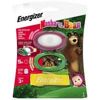 Energizer Masha and the Bear Headlamp -  c00