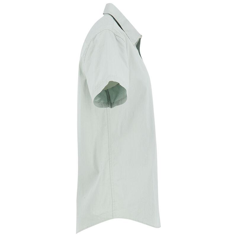 Old Khaki Men's Ali Regular Fit Shirt -  dc8100
