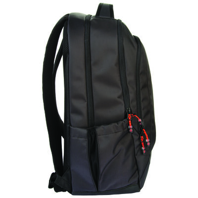 K-Way 9-2-5 30L Laptop Bag