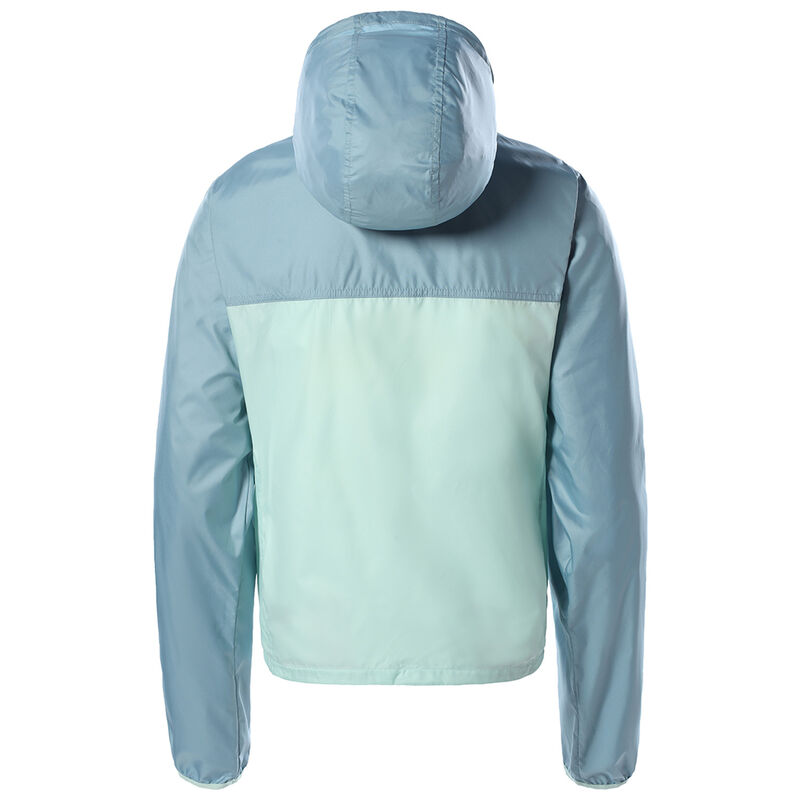 The North Face Women's Cyclone Jacket -  c54
