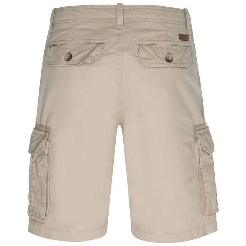 Old Khaki Men's Stan Shorts -  khaki