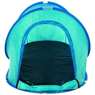 K-Way Kids Pop-up Tent