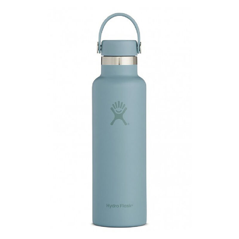 Hydro Flask Skyline Standard Mouth 621 ml -  cloudblue