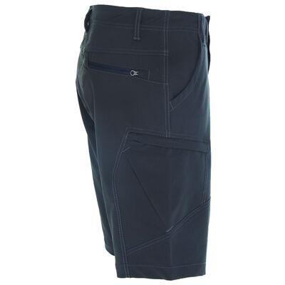 K-Way Men's Explorer Tubu Shorts