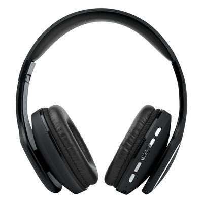 Volkano Phonic Over-Ear Headphones