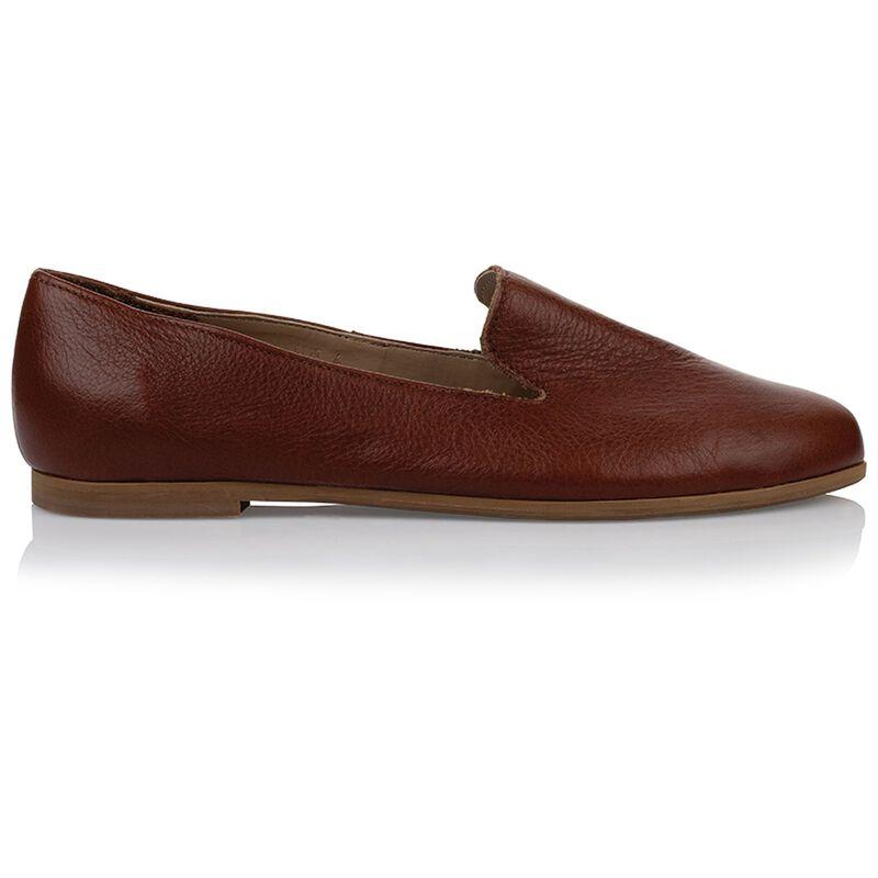Rare Earth Women's Casey Shoes -  tan