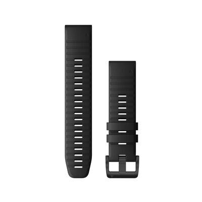 Garmin Quickfit 22mm Strap