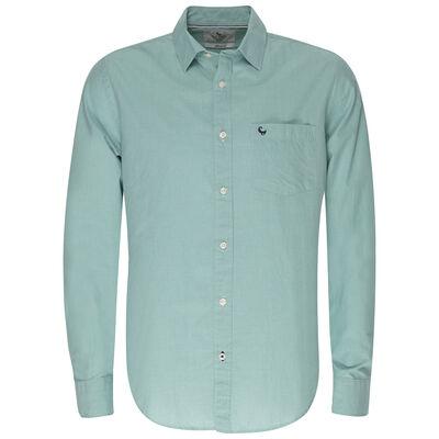Old Khaki Men's Barry Shirt