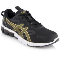 Asics Men's Gel Quantum 90 Sneaker -  dc0193