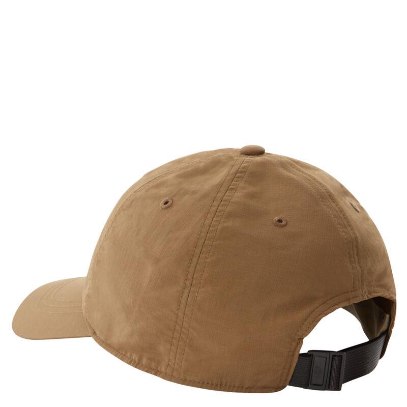 The North Face Horizon Hat -  c78