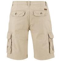 Old Khaki Men's Stan Utility Shorts -  dc1800