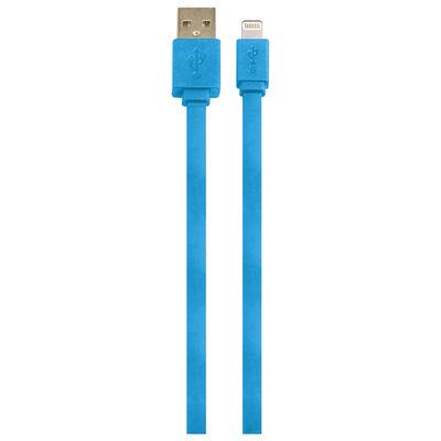 Volkano Slim 8pin Cable