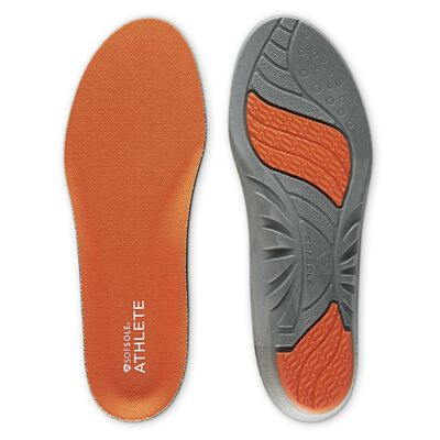 Sofsole Women's Athlete Insole