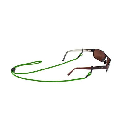Croakies Terra Spec Adjustable Long Cord
