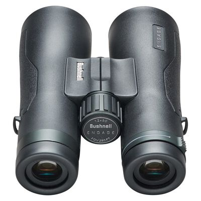 Bushnell Engage 12x50 Binoculars