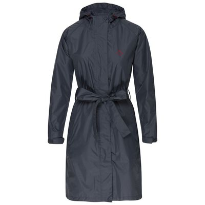 K-Way Women's Austru Rain Coat
