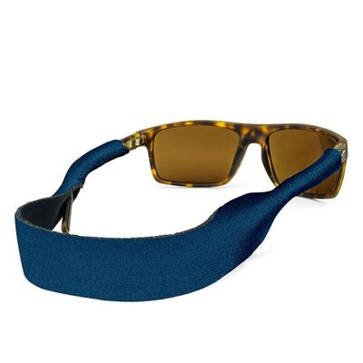 Croakies XL Glasses Cord
