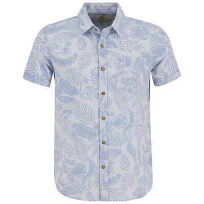 Old Khaki Men's Anthony Shirt