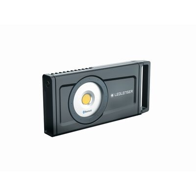 Ledlenser iF8R Worklight