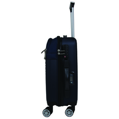 K-Way Journey 36L Luggage Bag