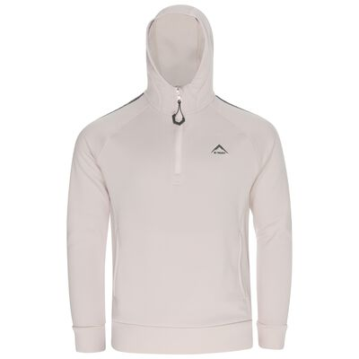 K- Way Youth Gina 1/4 zip Pullover (Girls)
