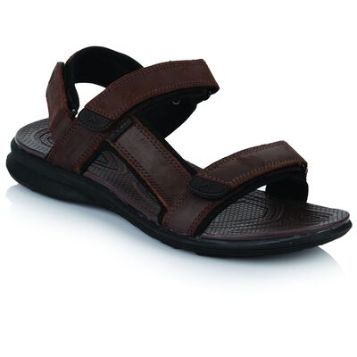 K-Way Men's Traveller Sandal