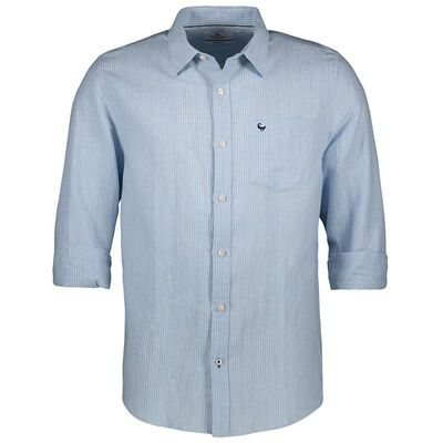 Old Khaki Men's Rafael Regular Fit Shirt