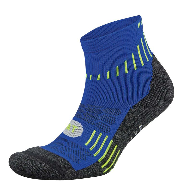 Falke ATR All Terrain Sock -  cobalt