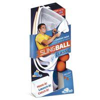 Djubi Sling Ball Classic -  nocolour