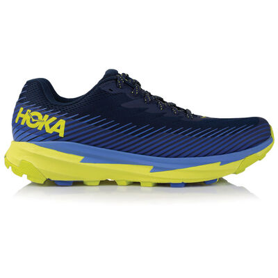 Hoka Men's Torrent 2 Shoe
