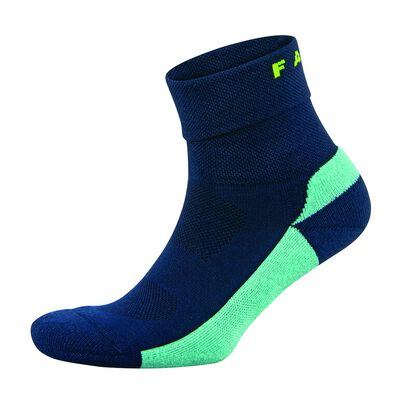Falke Women's Drynamix Hiker Sock