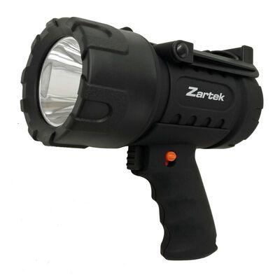 Zartek ZA479 Rechargeable Spotlight